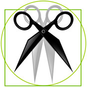 PSD to HTML Scissors - Should designers code?