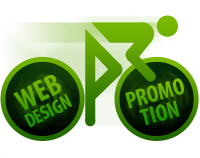 Website Promotion for Web Designers