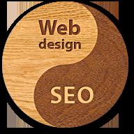 PSD to HTML SEO