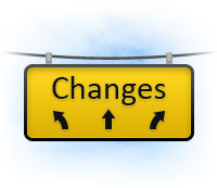 PSD to HTML Conversion at the Crossroads - Challenges 2011 and Outlook 2012