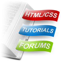 Resources for mastering PSD to HTML/CSS coding recommended by pros