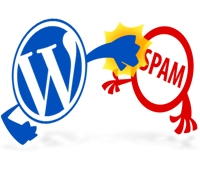 WordPress Spam Protection for Beginners