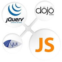 JavaScript, jQuery, AJAX and Frameworks - Fresh articles worth reading