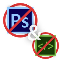 no[PSD to HTML] - New Trends in Web Building